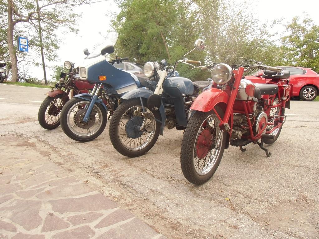 Montesorbo 201200158