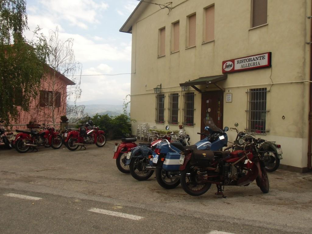 Montesorbo 201200161