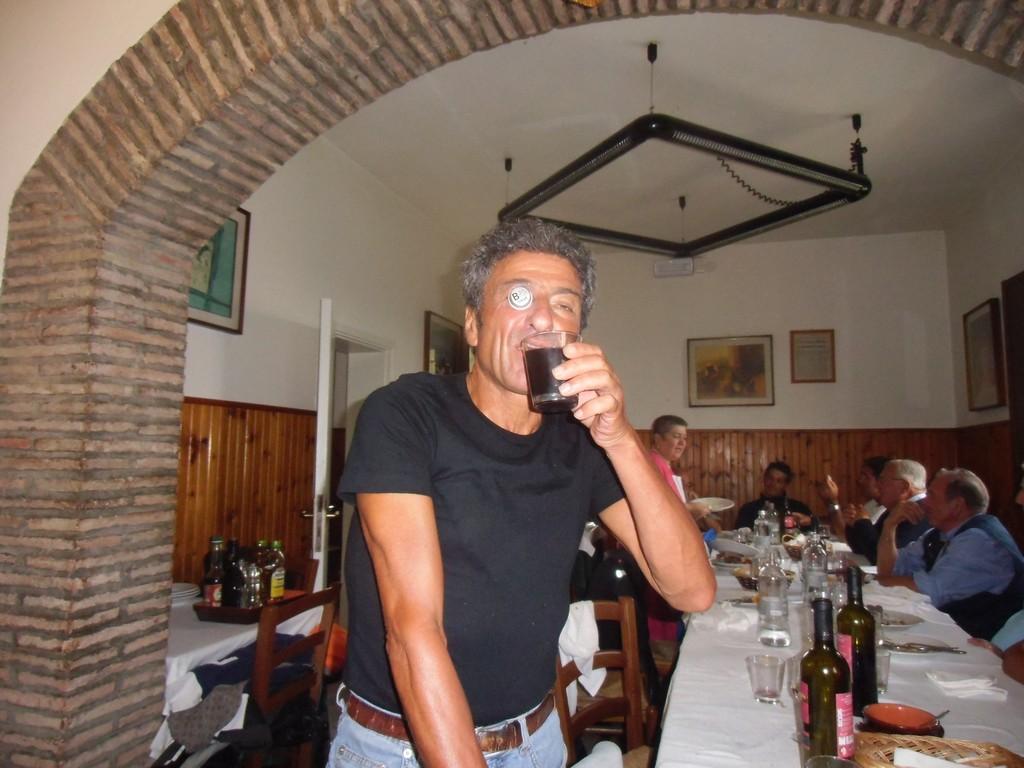 Montesorbo 201200168