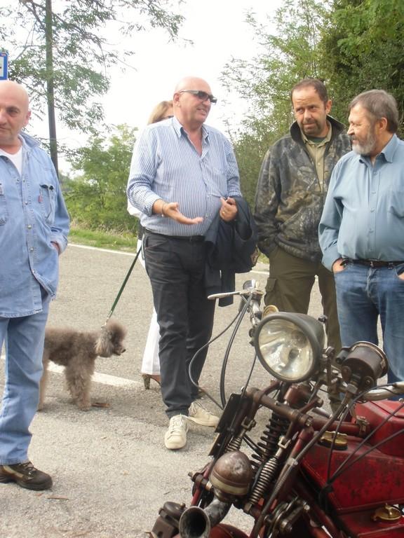 Montesorbo 201200171