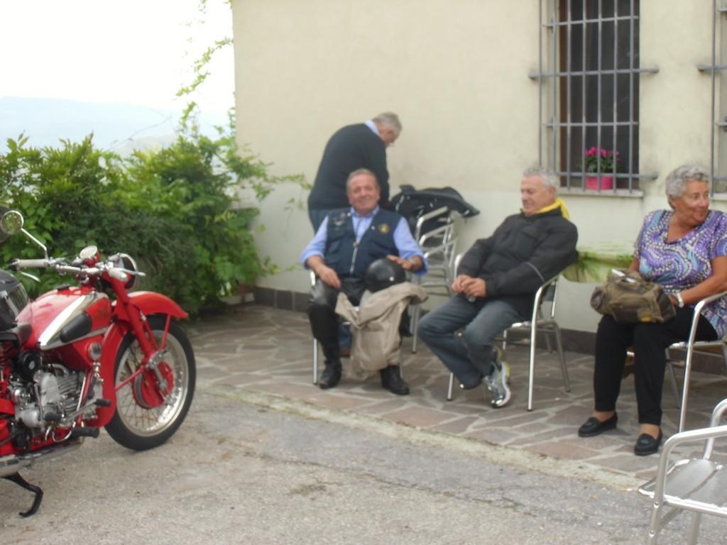 Montesorbo 201200174