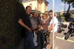 Montesorbo 201200001