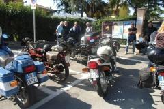 Montesorbo 201200004
