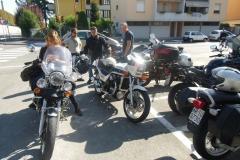 Montesorbo 201200006