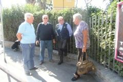 Montesorbo 201200007