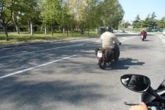 Montesorbo 201200012