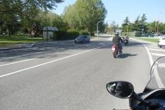 Montesorbo 201200013