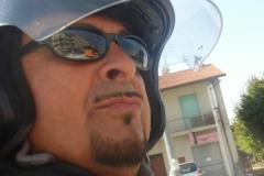 Montesorbo 201200015