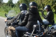 Montesorbo 201200019