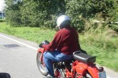 Montesorbo 201200021