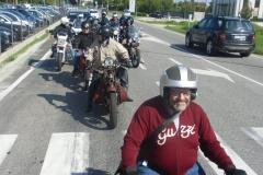 Montesorbo 201200024