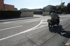 Montesorbo 201200025