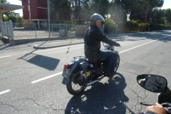 Montesorbo 201200026