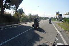Montesorbo 201200027