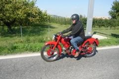 Montesorbo 201200030