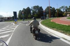 Montesorbo 201200031