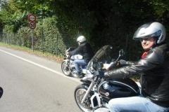 Montesorbo 201200033