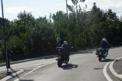 Montesorbo 201200038