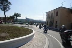 Montesorbo 201200039