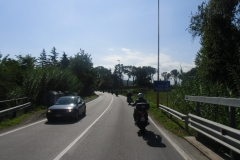 Montesorbo 201200040