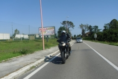 Montesorbo 201200041