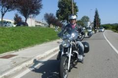 Montesorbo 201200043