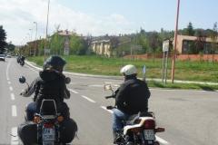 Montesorbo 201200044
