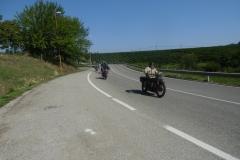 Montesorbo 201200046