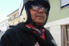 Montesorbo 201200051
