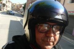 Montesorbo 201200052