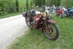 Montesorbo 201200054