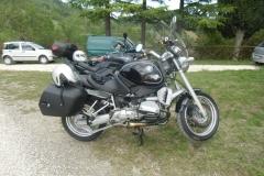 Montesorbo 201200056