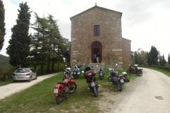 Montesorbo 201200057