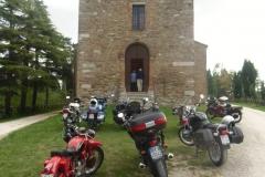 Montesorbo 201200058