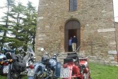 Montesorbo 201200059