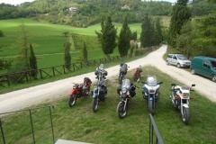 Montesorbo 201200063
