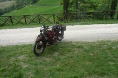 Montesorbo 201200064