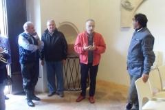 Montesorbo 201200065