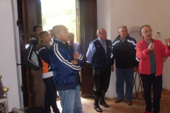 Montesorbo 201200068