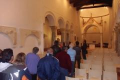 Montesorbo 201200073