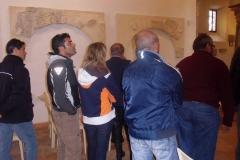 Montesorbo 201200074