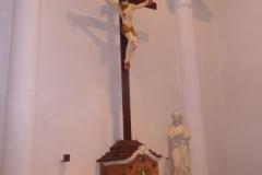 Montesorbo 201200075