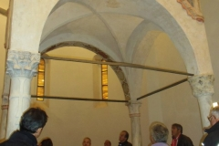 Montesorbo 201200078