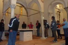 Montesorbo 201200079