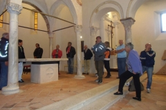 Montesorbo 201200080
