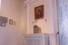 Montesorbo 201200081