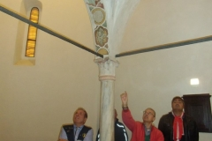 Montesorbo 201200082