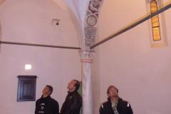 Montesorbo 201200084