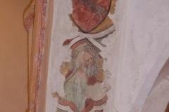 Montesorbo 201200085