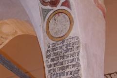 Montesorbo 201200086